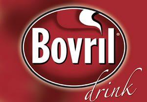 Original Bovril Vending