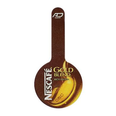 Nestle Gold Blend Decaffeinated Coffee