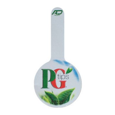 pg tips tea from Office Vending Supplies