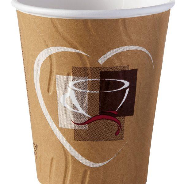 Coffee Vending Margate Kent