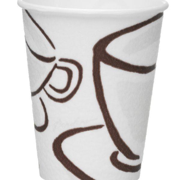 Coffee Vending Ramsgate Kent