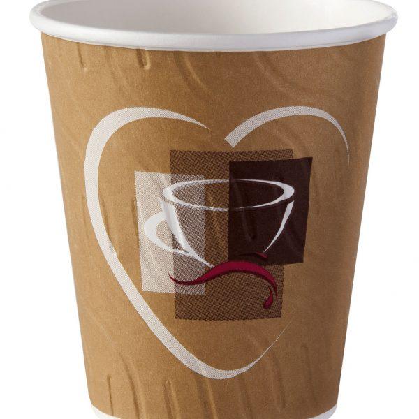 Coffee Vending Dymchurch Kent