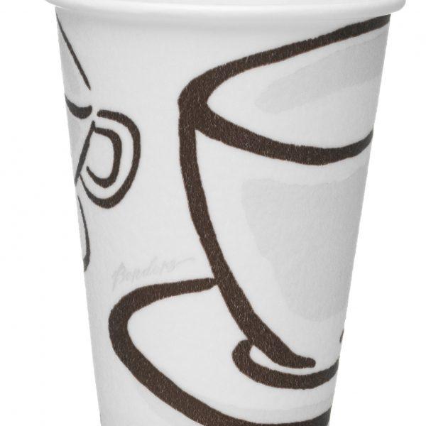 Coffee Vending New Romney Kent